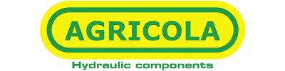 Agricola Hydraulic Components